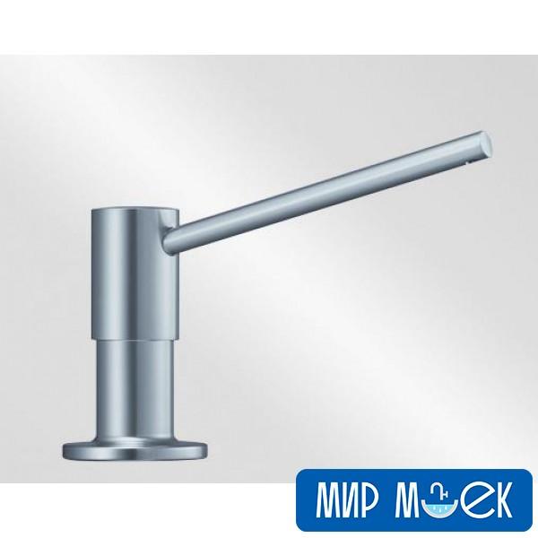 Дозатор для жидкого мыла Blanco TORRE 512594