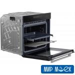 Электрический духовой шкаф EOM 1475 S