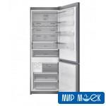 Холодильник Teka RBF 78720 GWH
