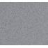 Серый камень (7)