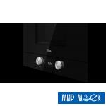 Микроволновая печь Teka ML 8220 BIS BK